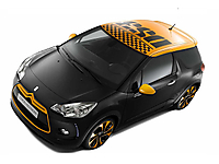 Ds3_racing_blk
