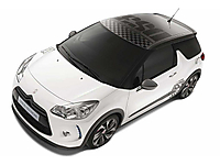 Ds3_racing_wht