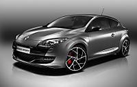 Renaultmeganers4